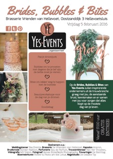 BBB Yes Events (2)
